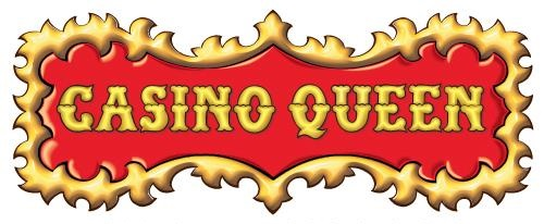 CasinoQueenLogo