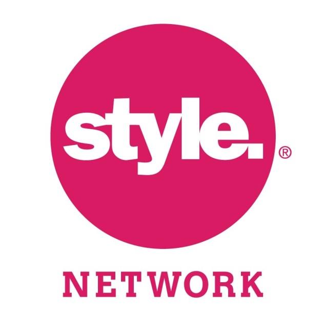 StyleNetworkLogo