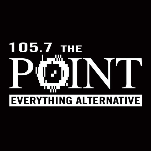 ThePointLogo